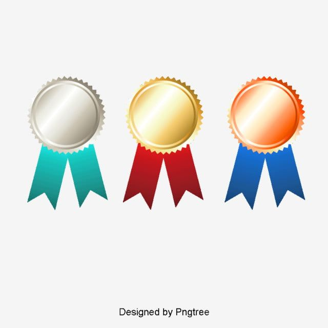 جميلة الميدالية الذهبية ميدالية القصاصات ميدالية ذهبية ميداليات Png وملف Psd للتحميل مجانا Gold Live Lokai Bracelet Gold Medal