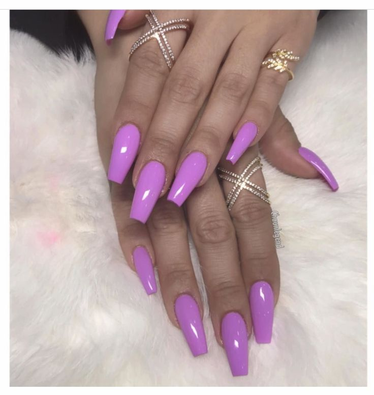 17 Best Ideas About Acrylic Nail Supplies On Pinterest