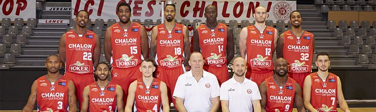 El Canarias juega en SuperBasket Canarias Radio, en directo desde Chalon