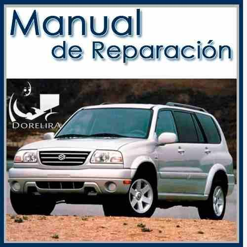 suzuki lx7 manual product user guide instruction u2022 rh testdpc co 2003 Suzuki XL7 2005 Suzuki XL7 Gas Mileage
