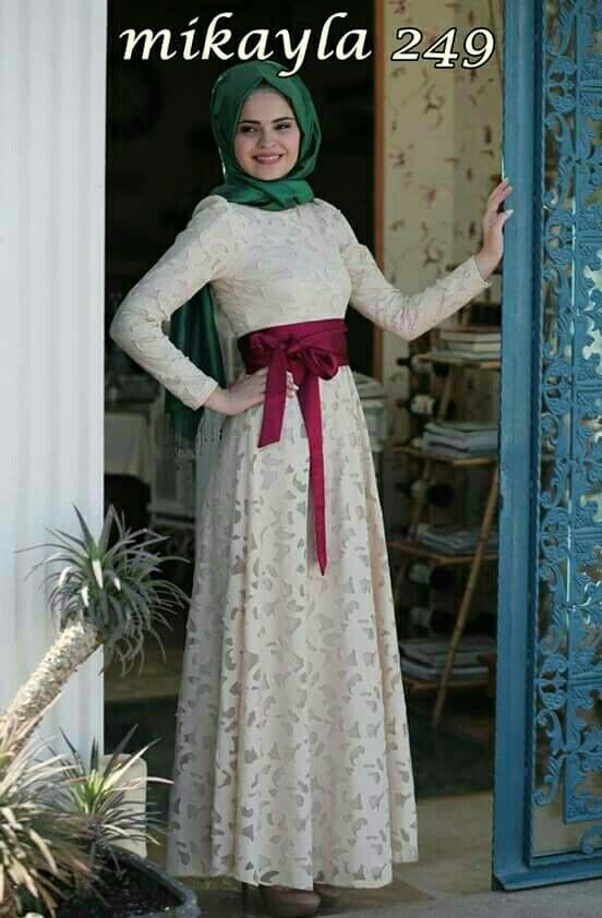 Mikayla 249 Fabric : Lace and Borkat Size : S, M, L and XL IDR 250.000  For Information and Order : Whatsapp : +6281280365785 Pin Bb : 26D984E4 Www.tokopedia.com