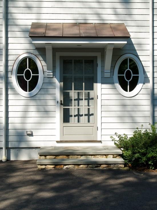 74 Best Exterior Doors Images On Pinterest Entrance Doors Door