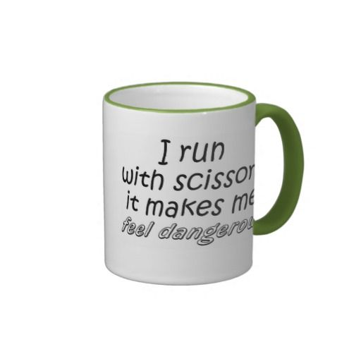 17 Best Images About Mugs On Pinterest Tea Cups Funny