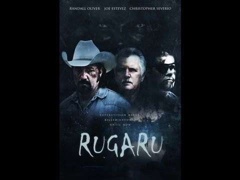 Official Rugaru Movie Trailer http://asouthernlifeinscandaloustimes.blogspot.com/2013/08/new-trailer-for-creature-horror-rugaru.html