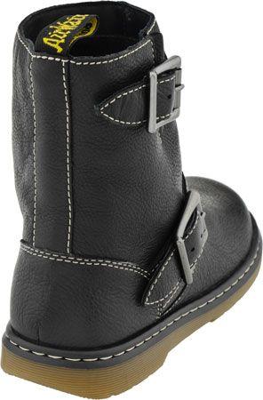 psscute.com womens biker boots (25) #womensboots