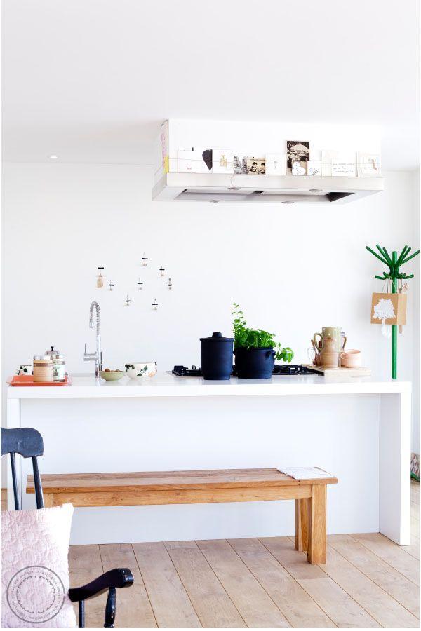 76 besten entry Bilder auf Pinterest   Ikea, Blickfang und Einrichtung