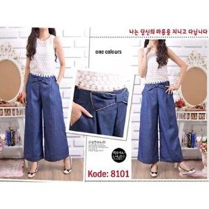 /483-1965-thickbox/xt8101-denim-kulot-pants.jpg