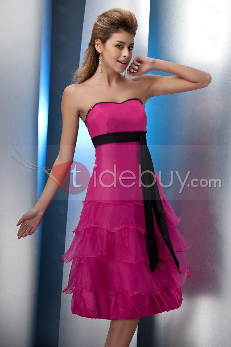 34 best Wedding Dresses images on Pinterest | Party wear dresses ...