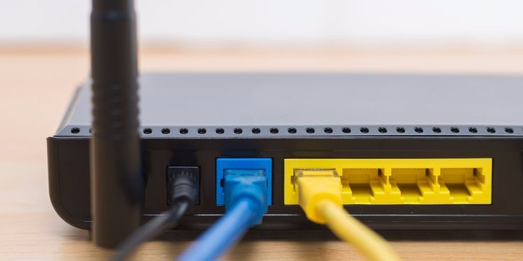 You're wasting money if you use a modem from your cable company — here's a cheap replacement  Brandt Ranj, Insider Picks   Jun. 7, 2017,    Want to save money on your cable bill? Buy your own cable modem. Amazon may be a good place to help you do just that.