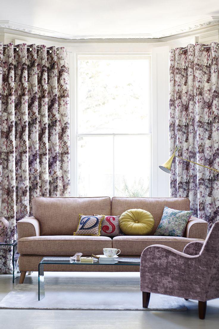 Marks And Spencer Living Room Furniture 101 Best Images About Living Room On Pinterest Rattan Garden