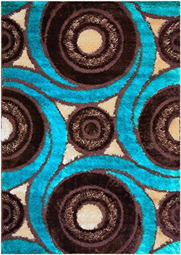 19 Best Images About Area Rugs On Pinterest Contemporary