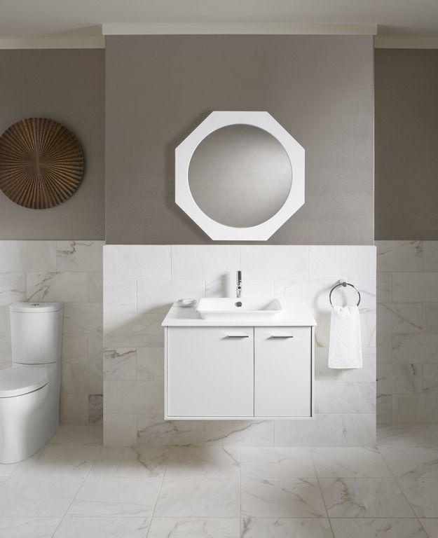 45 Best Images About Bathroom Vanities On Pinterest