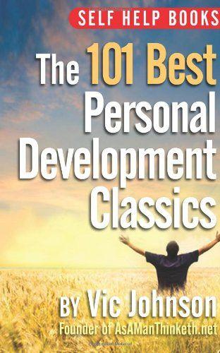 Self Help Books: The 101 Best Personal Development at http://suliaszone.com/self-help-books-the-101-best-personal-development/