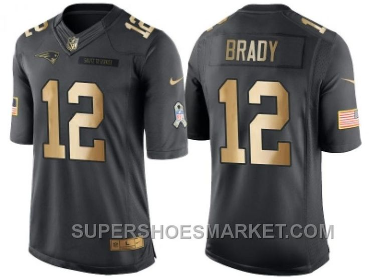 http://www.supershoesmarket.com/nike-new-england-patriots-12-tom-brady-anthracite-2016-christmas-gold-mens-nfl-limited-salute-to-service-jersey-super-deals-xgtp4.html NIKE NEW ENGLAND PATRIOTS #12 TOM BRADY ANTHRACITE 2016 CHRISTMAS GOLD MEN'S NFL LIMITED SALUTE TO SERVICE JERSEY SUPER DEALS XGTP4 Only $23.74 , Free Shipping!