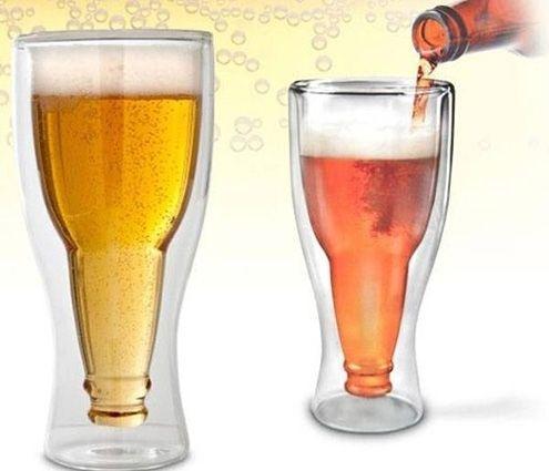 Yeni ürünümüz Ters Şişe Bardak Glass Cup  stoklarımıza girmiştir- Daha fazla hediyelik eşya,hediyelik,bilgisayar ve pc,tablet ve oto aksesuarları kategorilerine bakmanızı tavsiye ederiz http://www.varbeya.com/urun/ters-sise-bardak-glass-cup