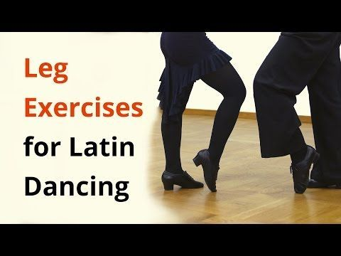 How To Dance Waltz Basic? | Natural Spin Turn Share this video http://youtu.be/7dSYVEA9gMs?list=UUmXiHld0ghklTGL3PSqo_ng 0:35 Exercise 1 1:42 Natural Spin wi...