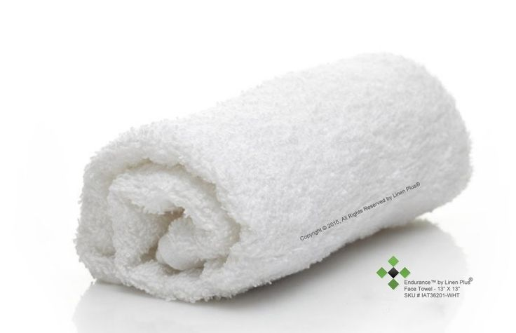 Choose from wide plethora of luxury Linen Bath and Face Towels which are specifically designed for commercial use. These towels are perfect for the value conscience buyer who is aware of the costly problem of disappearing towels, yet wants to provide a quality towel for their guests while maintaining an attractive room rate.  https://www.linenplus.ca/categories/bath-linens/face-towel/quick-dry-institutional-face-towels.html