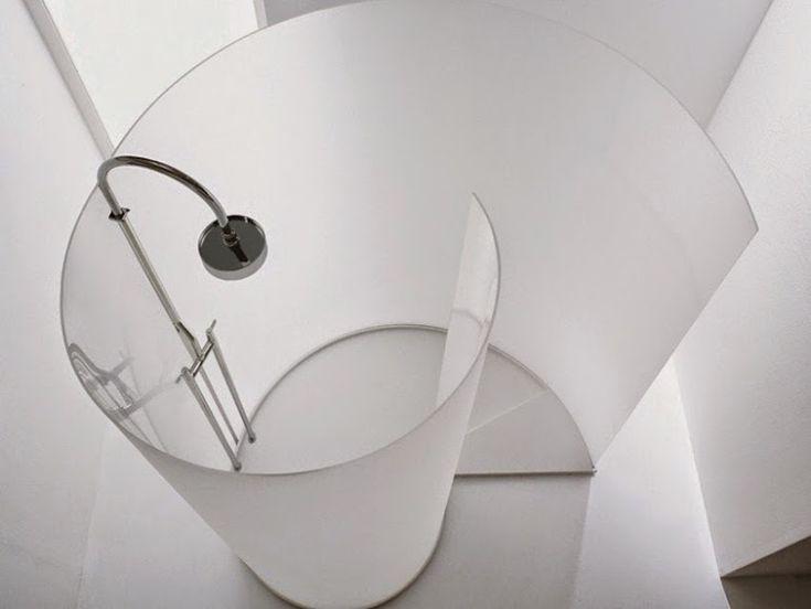 1000 Ideas About Glass Shower Enclosures On Pinterest