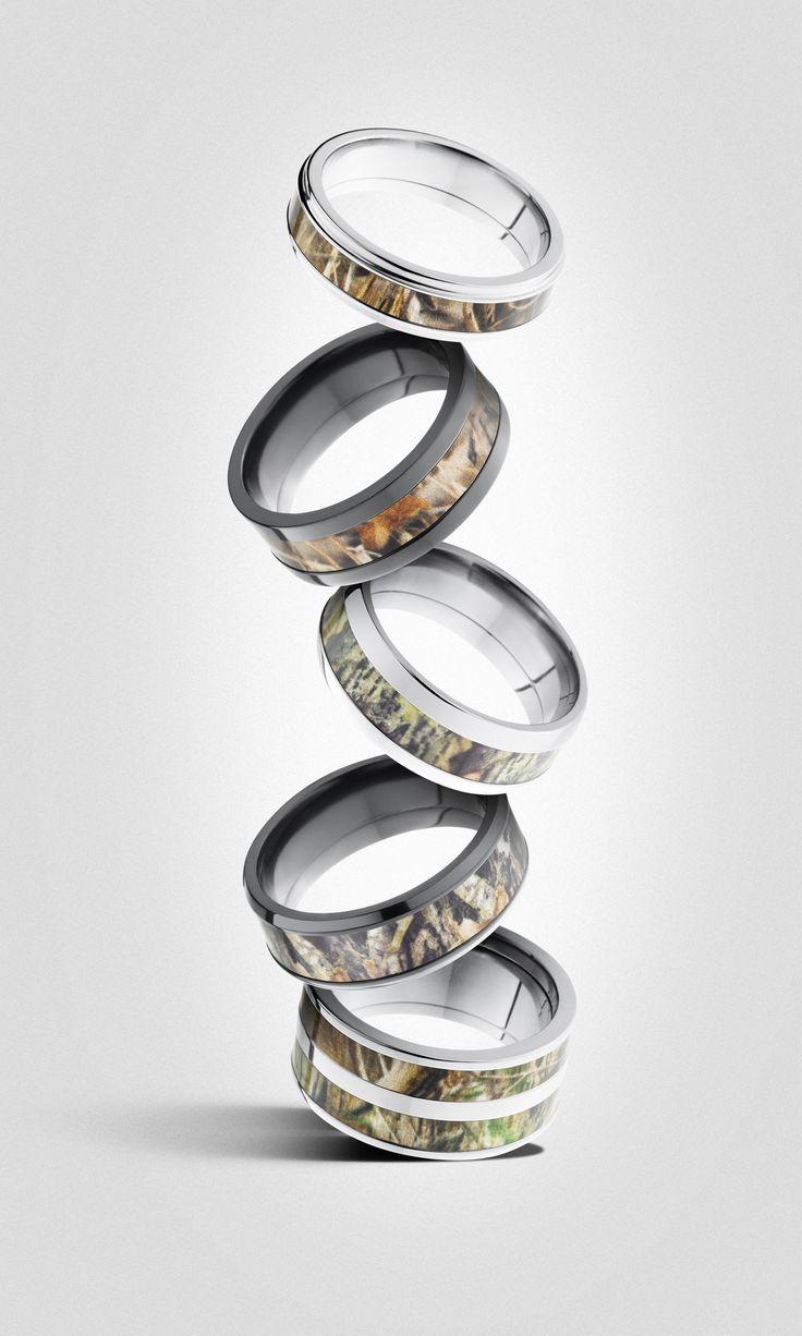 Hill sherri wedding dresses, Add text stylish to image online