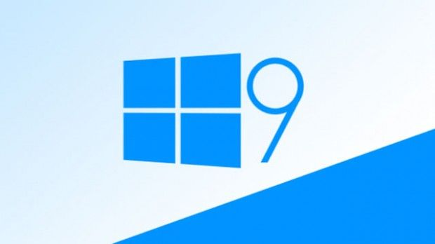 Windows 9 Features: What we want to see from 'Threshold' - Opinion - Trusted Reviews