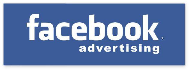 facebook hírdetések