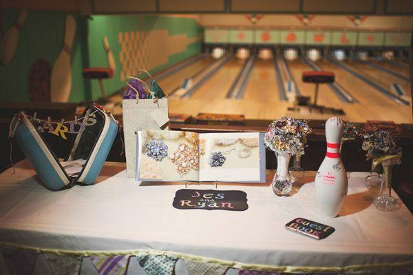 fifties-bowling-wedding-46