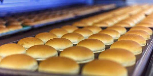 Faut-il supprimer les acides gras trans de notre alimentation ?