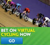 Cycling is one of the most watched sports on a global level, there are hundreds of cycling events that take place in a year and the coverage from this sport.  Cycling betting is an famous and popular betting game worls wide. #cyclingbetting  https://mobilebetting.co.ke/cycling/