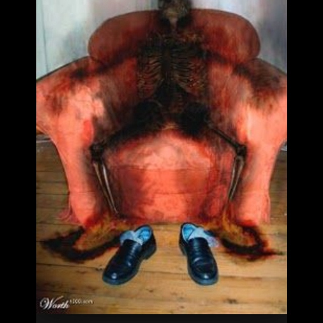 a research on spontaneous human combustion or shc There's more to the mystery of spontaneous human combustion not so spontaneous combustion shc if you use anomalies or any of its sub-databases for research.