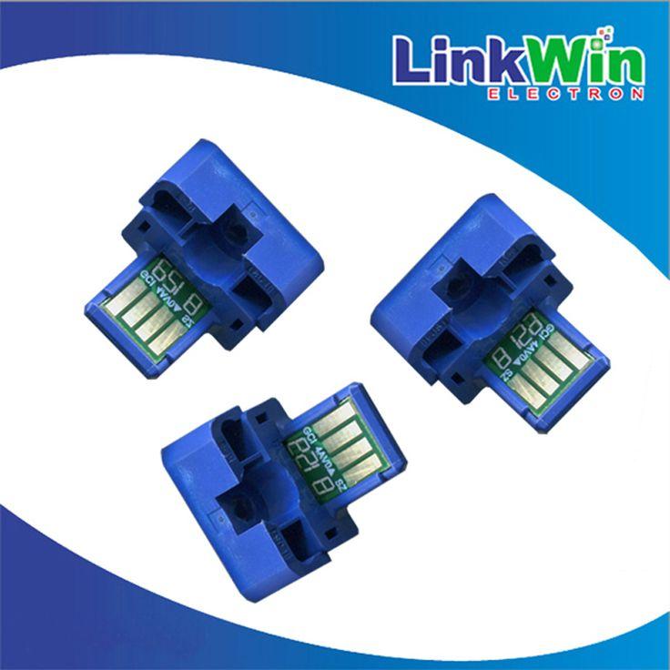 $241.47 (Buy here: https://alitems.com/g/1e8d114494ebda23ff8b16525dc3e8/?i=5&ulp=https%3A%2F%2Fwww.aliexpress.com%2Fitem%2F2015-Compatible-for-MX-2010-2310-3111-MX-2318UC-3128-2018-printer-toner-for-MX-C36FTB%2F32384806523.html ) Compatible For SHARP MX-2610/3110/3610   MX-2618NC/3118NC/3618NC, Printer Toner For MX-C36FTB/MX-C36FTC/MX-C36FTM/MX-C36FTY for just $241.47