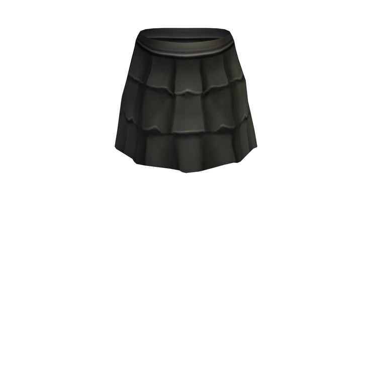 Right here on Pinterest, you can see all the awesome styles being released in time for Jorvik Fashion Week before anyone else!  Here's a first look at the brand new range of skirts on offer! Play now for free at StarStable.com!