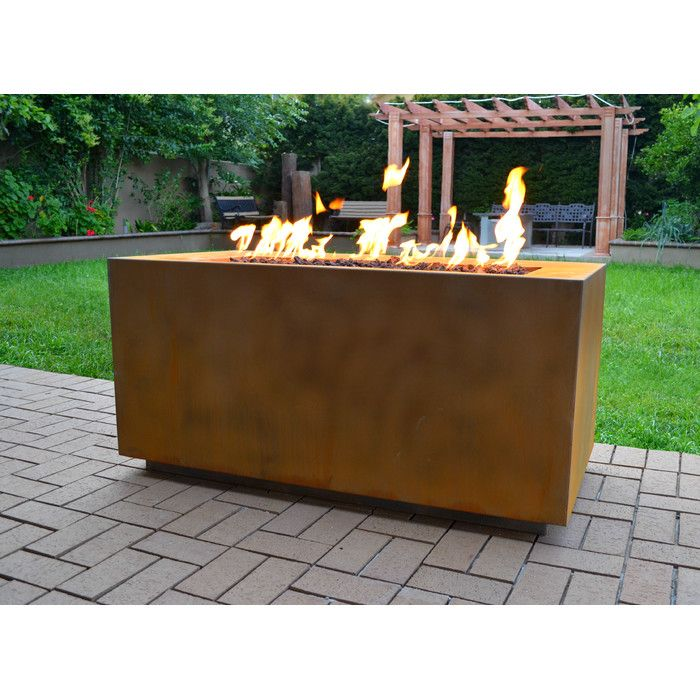 17 Best Images About BBQ COACH Clients Outdoor Kitchens On