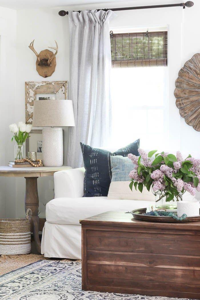 Best 25+ Studio room for rent ideas on Pinterest | Studio to rent ...