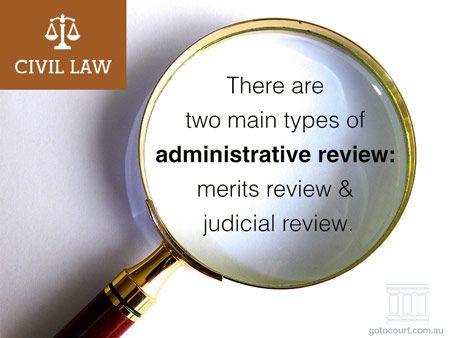 Administrative-Review-TAS2