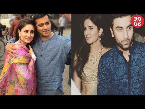 Salman Khan To Sign Kareena Kapoor? | Katrina Kaif Talks About Her Bond With Ranbir - https://www.pakistantalkshow.com/salman-khan-to-sign-kareena-kapoor-katrina-kaif-talks-about-her-bond-with-ranbir/ - http://img.youtube.com/vi/_QnBoq1vmCE/0.jpg