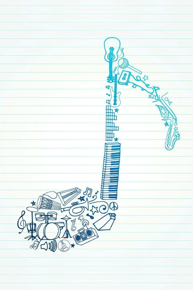 Música                                                                                                                                                                                 Más