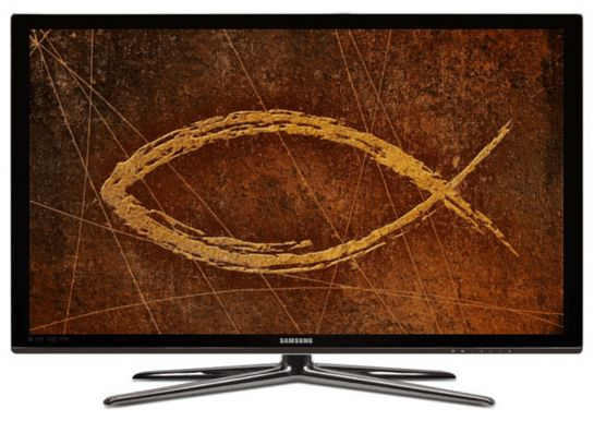 Looking for a wholesome alternative to Cable TV? Here's my complete guide to watching Christian TV and Christian Movies online.