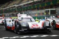 Porsche confirms LMP1 WEC withdrawal Formula E entry Triple Le Mans winner quits series; Formula E entry from 2019  Porschewill withdraw from the World Endurance Championship(WEC) LMP1 class at the end of thisseason but will maintain its GT effort with the Porsche 911 RSR. It has also confirmed its entry into the Formula E championship from 2019.  Porsche also announced that its LMP1 team would remain intact; this includes drivers Nick Tandy Neel Jani Earl Bamber Brendon Hartley Timo…