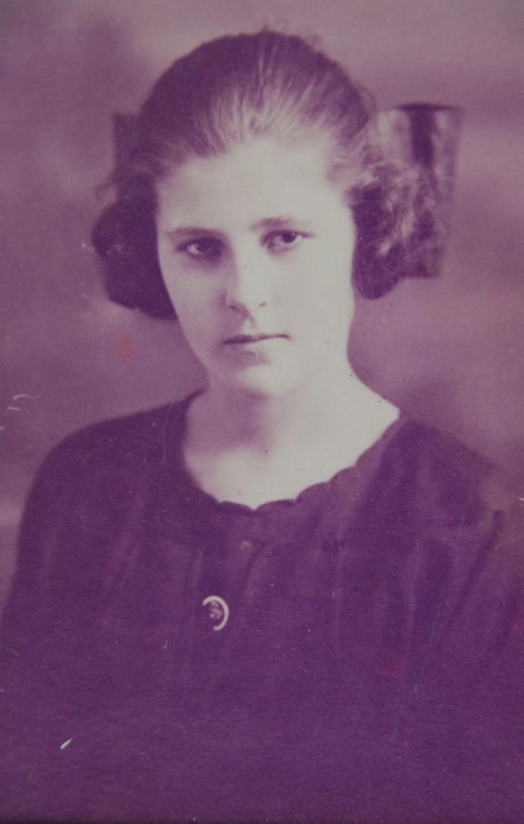 Doris May Christensen