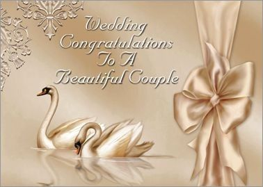 17 Best Ideas About Wedding Congratulations Quotes On Pinterest