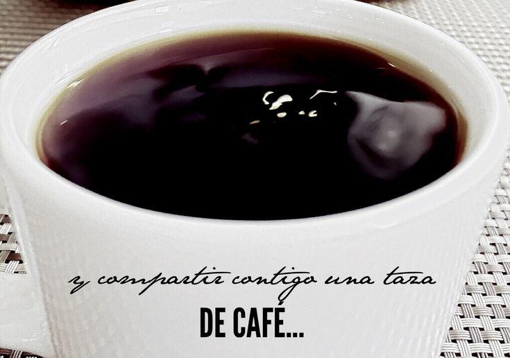 523 best images about una taza de caf on pinterest for Tazas para cafe espresso