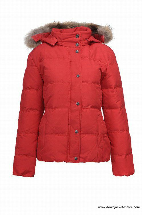 Discount Jackets,Coats,Parkas Outlet Store,Sell Parajumper Jackets And Other Top Brand Winter Clothes.100% Authentic Guarantee,Free Shipping.