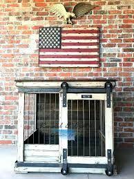 Image result for victorian dog house