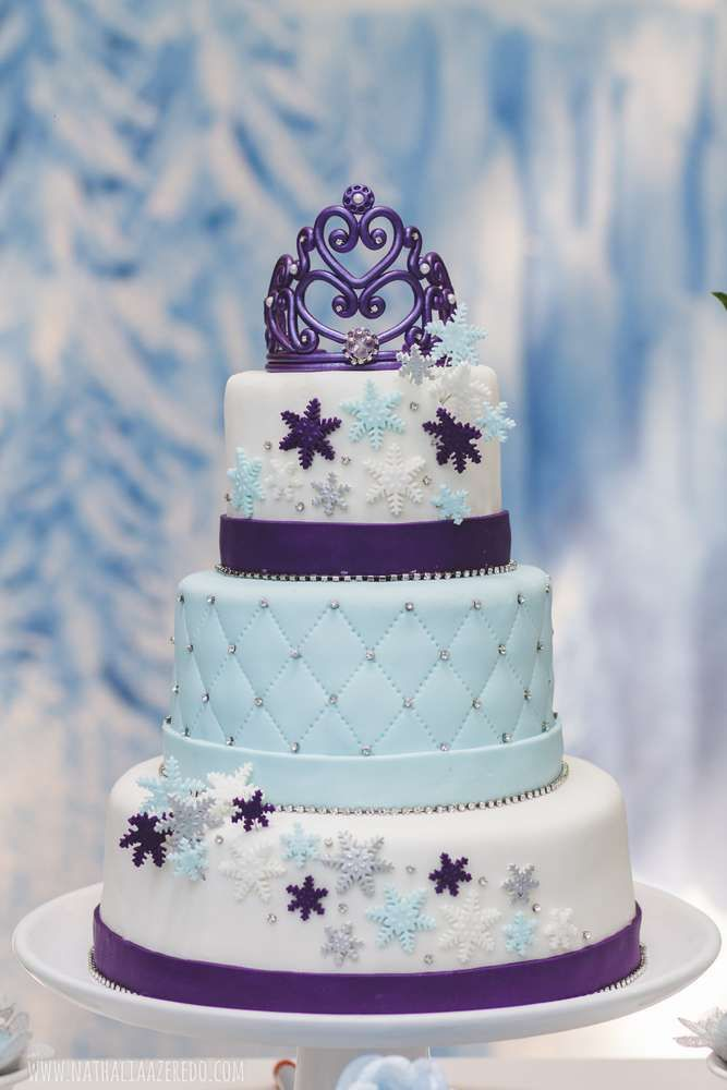 198 best Frozen Party images on Pinterest Birthday party ideas