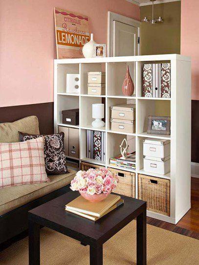 top 25+ best cozy studio apartment ideas on pinterest | studio
