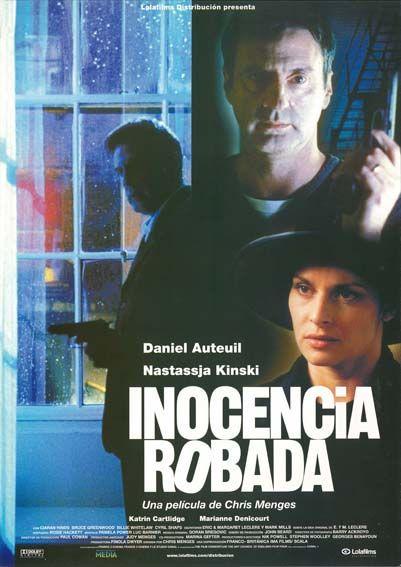 Inocencia robada (1999) C tt0144286