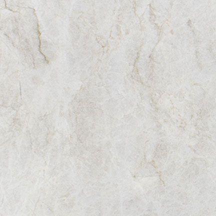 Pental perla venata satin granite durable stunning for Granite durability