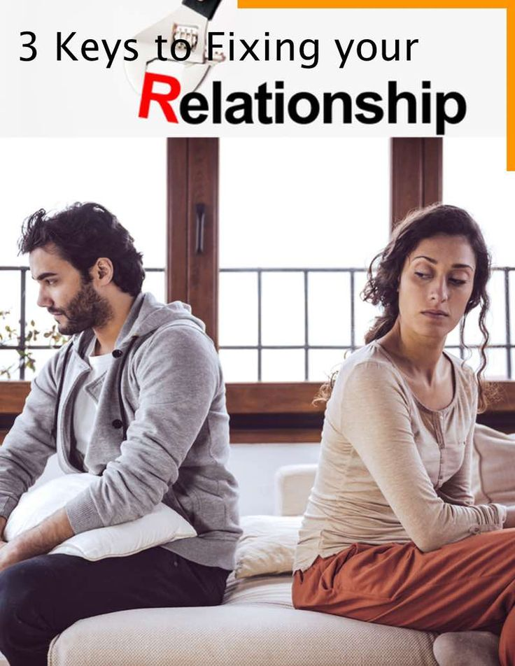 ARTICLE - 3 Keys to Resolving Relationship Problems and Recreating Happiness in your Couple or Marriage via @https://www.pinterest.com/mhaggstrom1/