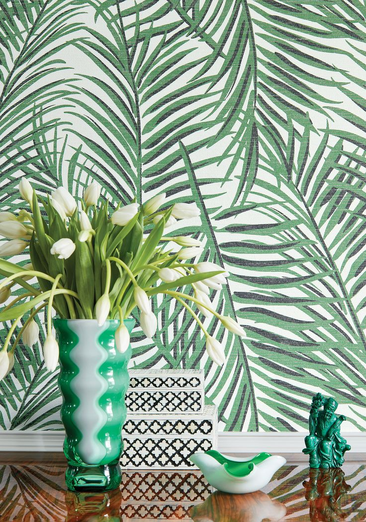 West Palm from Summer House Collection