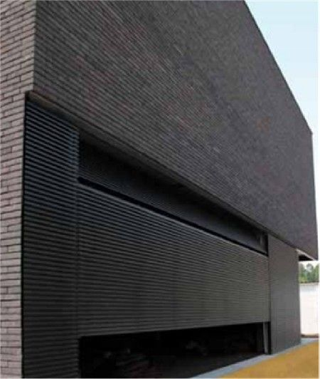 Carport And Garage Modern Architecture Jpg 1030 920: 1000+ Images About Gevels On Pinterest